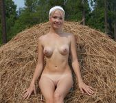 Natural - Anastasiya - Femjoy 5
