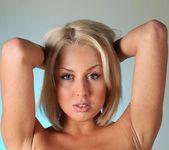 Just That Sexy - Aelita 6