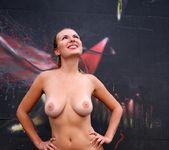 Graffiti - Laura - Femjoy 6