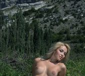 Country Girl - Tinna - Femjoy 9