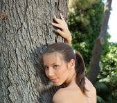 Here I Am - Lizzie - Femjoy 15