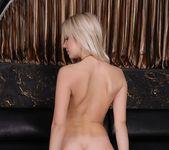 Irresistible - Anastasiya 15