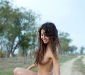 Crazy Day - Alannis - Femjoy 6