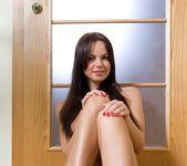Melt Me - Nina L. - Femjoy 8