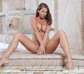 Tuscany - Lizzie - Femjoy 15