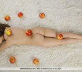 Sweet Apples - Ingrid 3