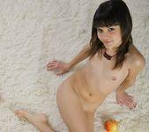 Sweet Apples - Ingrid 8