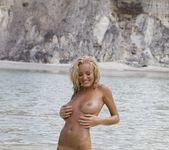 Fata Morgana - Nati - Femjoy 7