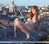 Top Of You - Beatrix - Femjoy 7