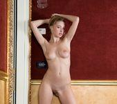 In The Corridor - Sarah 10