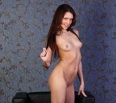 Good Time - Marta D. - Femjoy 7