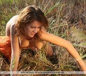 Snake In The Grass - Mirjam 12