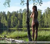 Black Lake - Lea - Femjoy 2