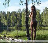 Black Lake - Lea - Femjoy 2
