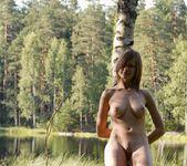 Black Lake - Lea - Femjoy 3