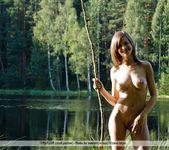 Black Lake - Lea - Femjoy 5