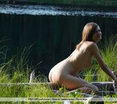 Black Lake - Lea - Femjoy 7