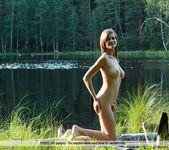 Black Lake - Lea - Femjoy 8
