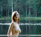 Black Lake - Lea - Femjoy 10