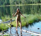 Black Lake - Lea - Femjoy 12