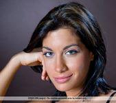 So Kissable - Laila - Femjoy 2