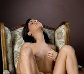 So Kissable - Laila - Femjoy 10