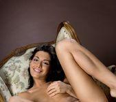 So Kissable - Laila - Femjoy 11