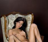 So Kissable - Laila - Femjoy 12