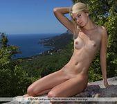Free - Anja C. - Femjoy 3