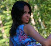Yours - Ingrid - Femjoy 5