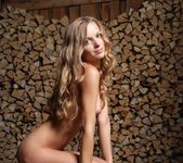 Work With Me - Conny - Femjoy 4