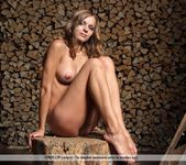 Work With Me - Conny - Femjoy 6