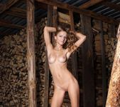 Work With Me - Conny - Femjoy 9