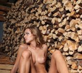 Work With Me - Conny - Femjoy 13