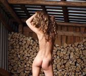 Work With Me - Conny - Femjoy 15