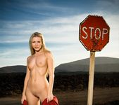 Do Not Stop - Jana E. 3