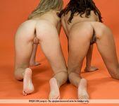 Stick Together - Bea - Femjoy 16