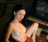 Luthier - Marliece - Femjoy 5