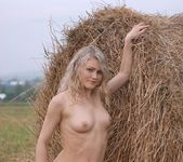 Field Work - Joana - Femjoy 3