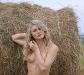Field Work - Joana - Femjoy 6