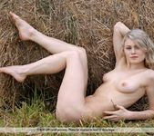 Field Work - Joana - Femjoy 7