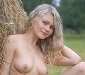 Field Work - Joana - Femjoy 12