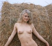 Field Work - Joana - Femjoy 14