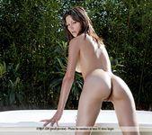 Sexy Lady - Tia - Femjoy 15
