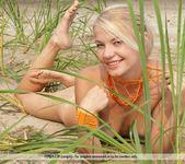 A Day With Me - Anastasiya 14