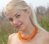 A Day With Me - Anastasiya 15