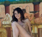 Roman Goddess - Alannis 7