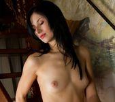Classic Beauty - Fai - Femjoy 16