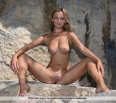 Rescue Me - Dasha M. - Femjoy 4