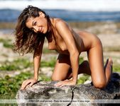 By The Sea - Laila - Femjoy 9